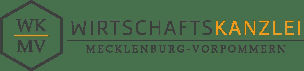 Finanzen & Versicherung in Mecklenburg-Vorpommern